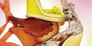 1106-wedge-sandals.jpg