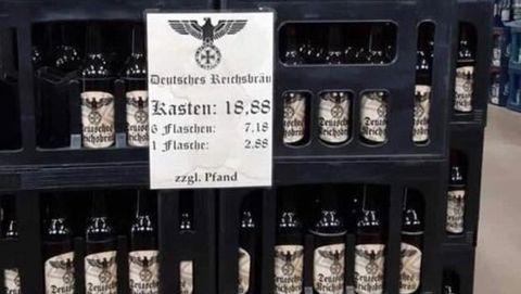 Liquor store, Distilled beverage, Drink, Alcoholic beverage, Alcohol, Whisky, Wine, Beer, Liqueur, Shelf,