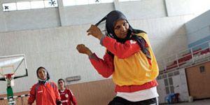 1107-afghan-soccer.jpg