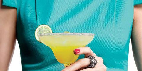 1107-margarita-drinks.jpg