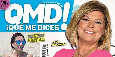 Magazine, Publication, Tabloid, Muscle,