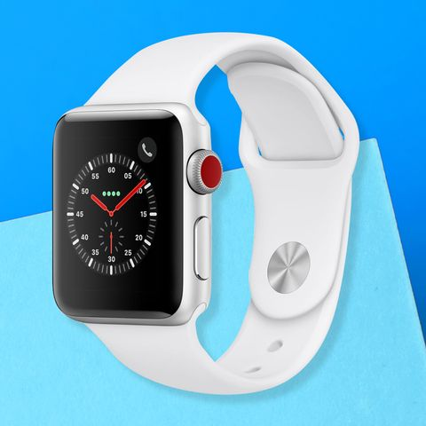 apple watch series 3 walmart sale
