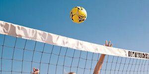 1107-volleyball.jpg
