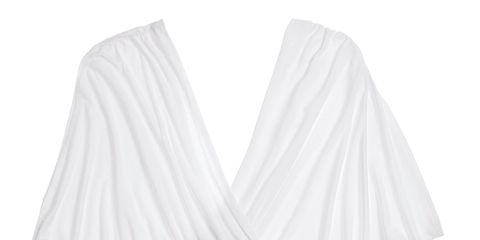 1107-white-fashion.jpg