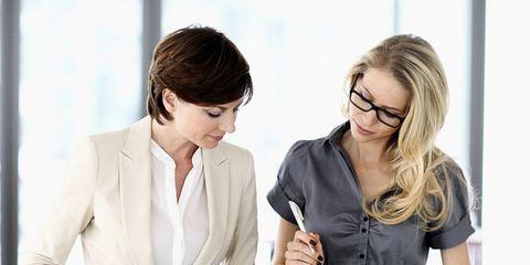 1107-womens-jobs.jpg