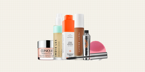Product, Beauty, Orange, Brown, Liquid, Material property, Cosmetics, Beige, Tints and shades, Lipstick,