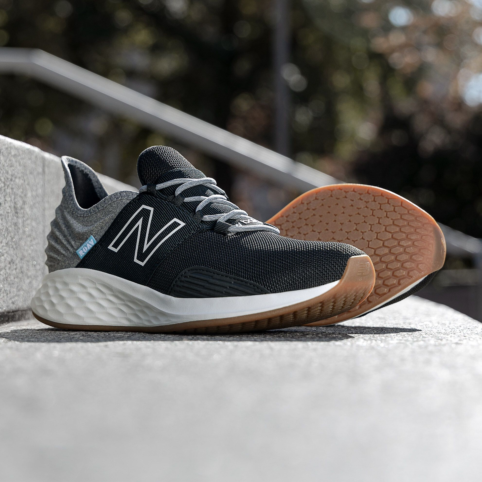 The Best Deals on New Balance Shoes