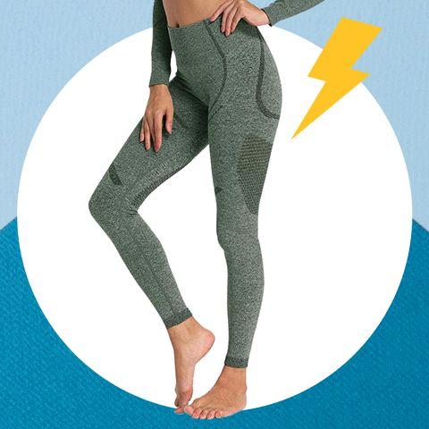 Clothing, Jeans, Leggings, Tights, Denim, Trousers, Leg, Pocket, Textile, yoga pant,