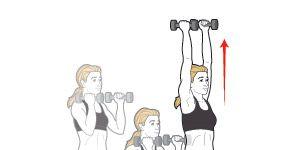 1109-dumbbell-squat-press.jpg