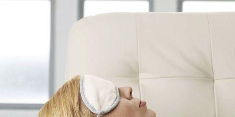 1109-nap-benefits.jpg