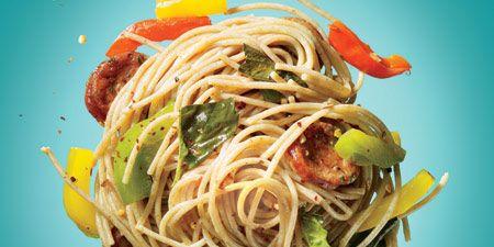 1109-sausage-pasta.jpg