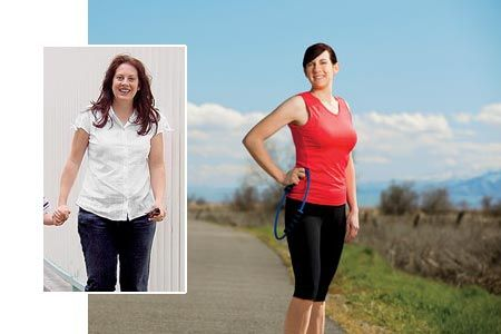 weight loss success stories before and after photos
