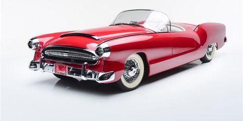Land vehicle, Vehicle, Car, Motor vehicle, Classic car, Automotive design, Classic, Coupé, Antique car, Full-size car,