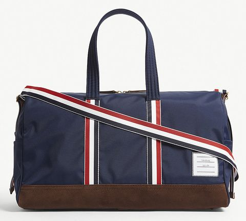 34f04cec15 10 Stylish Weekend Bags That Will Convince You To Book A City Break