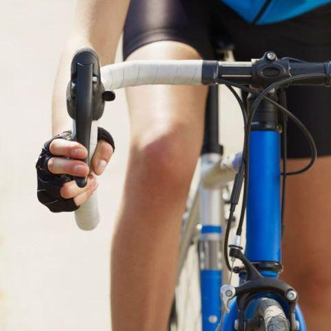 Biking Tips for Any Terrain
