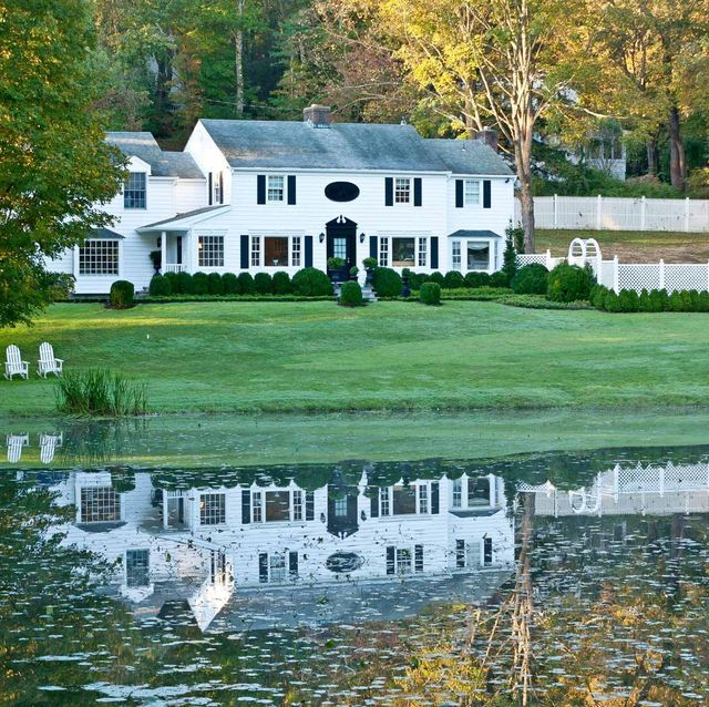 andrew cuomo sandra lee westchester house