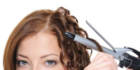 1111-hair-damage.jpg