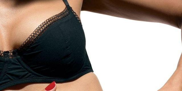 Type 2 Diabetes In Women Young Slim And Diabetic