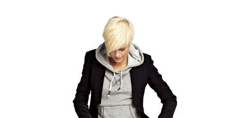 1112-black-blazer.jpg