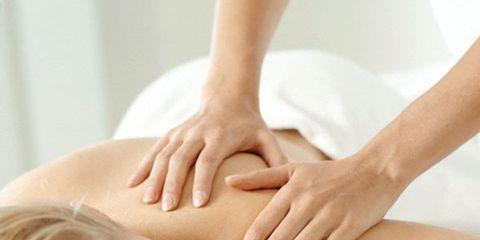 1112-massage-art.jpg