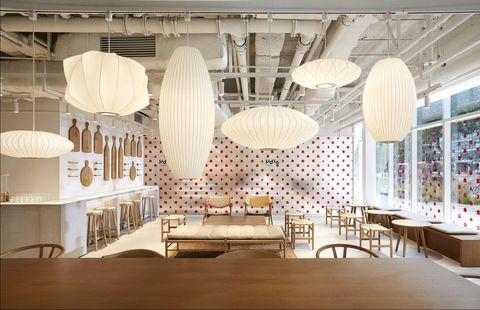 The Conran Shop Seoul