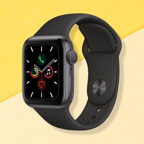 apple watch series 5 sale walmart