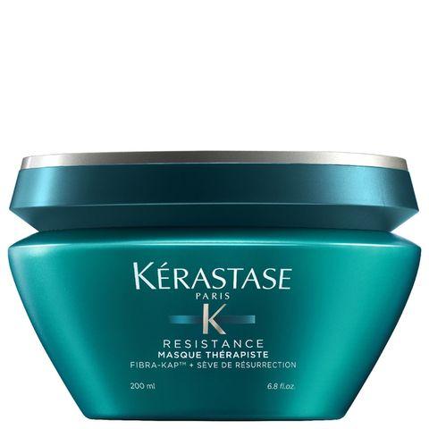 Product, Aqua, Turquoise, Skin care, Teal, Cream, Cream, Turquoise, Hair care, Hair gel,