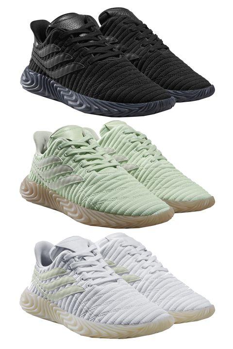 Footwear, White, Shoe, Outdoor shoe, Athletic shoe, Sneakers, Slipper,