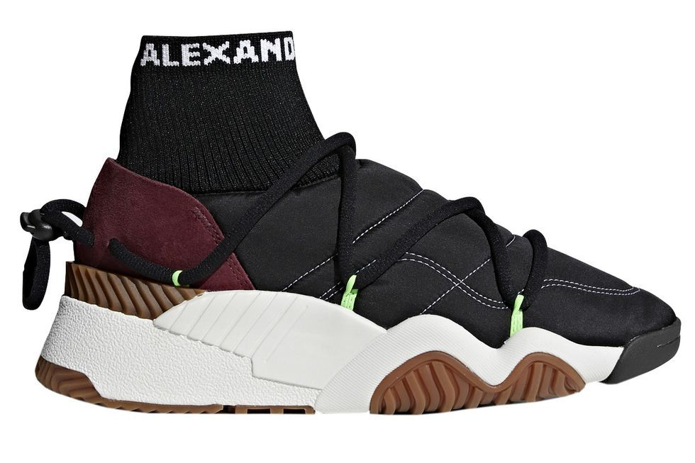 67 Best Sneakers of 2018 Coolest Sneakers to Buy in 2018