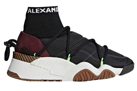 info for 02ba2 142ea 67 Best Sneakers of 2018 - Coolest New Shoes to Buy Now