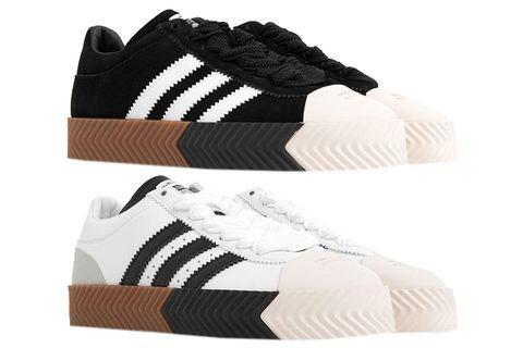 Footwear, White, Sneakers, Shoe, Black, Product, Plimsoll shoe, Font, Walking shoe, Athletic shoe,