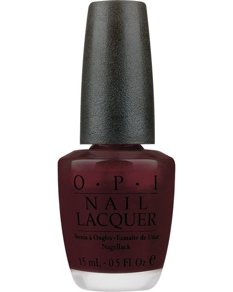 OPI Nail Varnish in Moscow