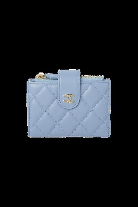 Textile, Electric blue, Logo, Azure, Cobalt blue, Denim, Rectangle, Brand, Pocket, Symbol,