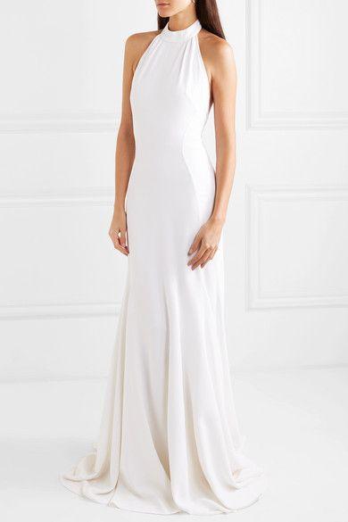 Meghan Markle S Friend Jessica Mulroney Dresses Bride In Replica