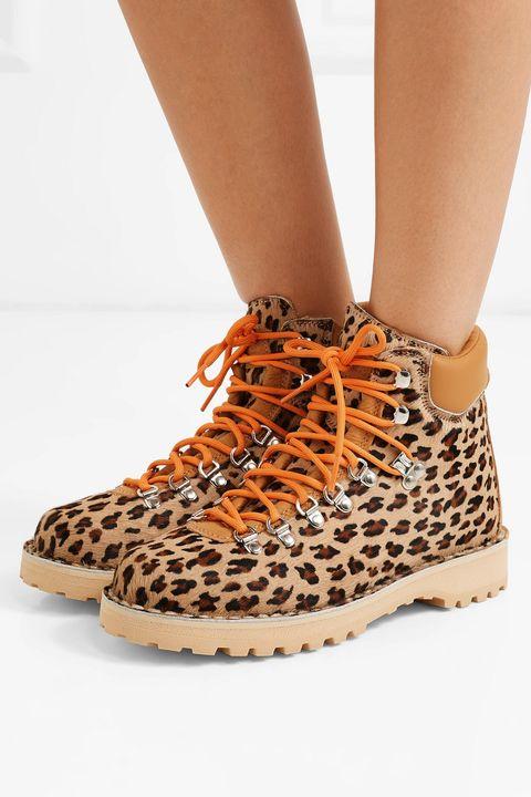 scarponcini da montagna 2019, hiking boots, stivlai 2019, moda stivaletti 2019