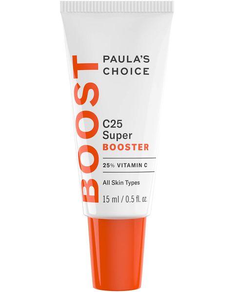 Paula's Choice vitamin c