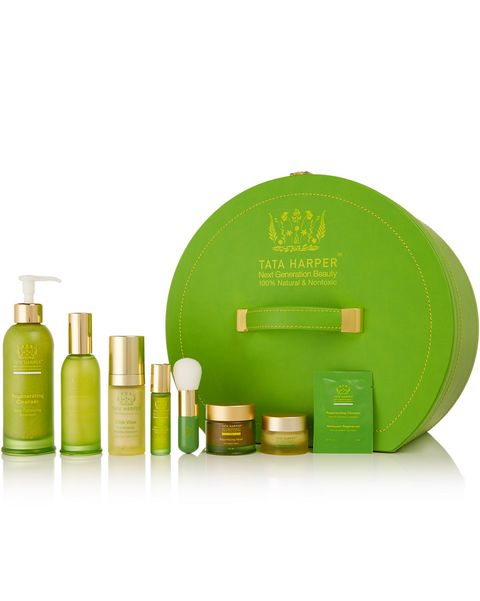best beauty gift sets