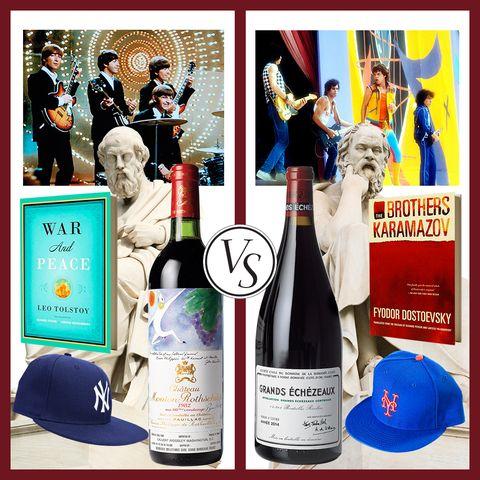 Drink, Bottle, Liqueur, Alcoholic beverage, Alcohol, Distilled beverage, Wine, Champagne, Poster, Wine bottle,