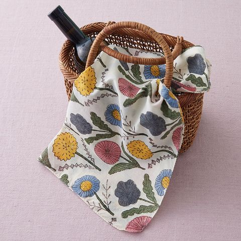 Product, Baby & toddler clothing, Textile, Pattern, Baby Products, Pattern, Fashion accessory,