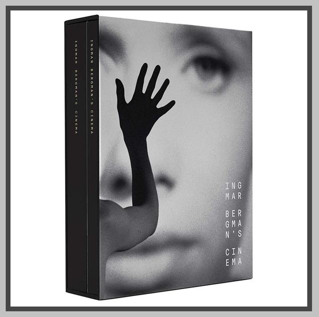 Graphic design, Hand, Font, Paper, Flyer, Brochure, Gesture, Advertising,
