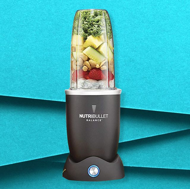 Blender, Product, Small appliance, Kitchen appliance, Home appliance, Mixer,