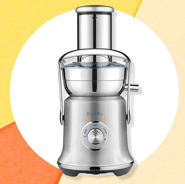 Juicer, Kitchen appliance, Home appliance, Small appliance, Food processor, Blender, Mixer, Coffeemaker,