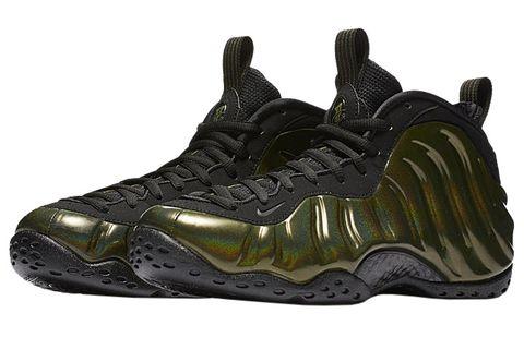 Shoe, Footwear, Outdoor shoe, Black, Running shoe, Green, Basketball shoe, Hiking shoe, Athletic shoe, Sneakers,