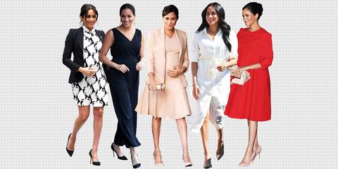 Clothing, Fashion, Fashion model, Dress, Fashion design, Event, Formal wear, Style, White-collar worker,