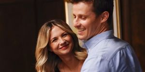 blue bloods will estes vanessa ray