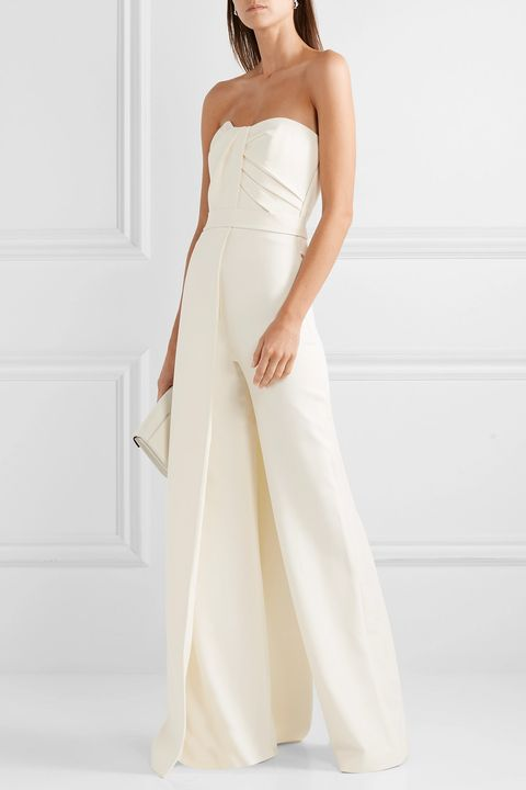 jumpsuits for weddings