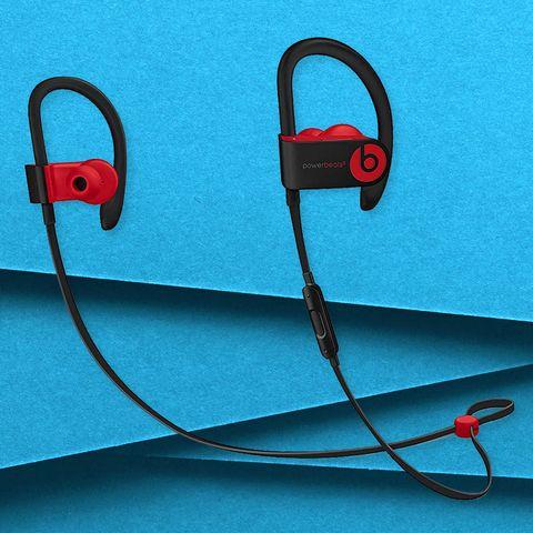 Beats headphones sale Amazon