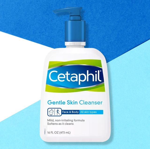 Product, Personal care, Liquid, Skin care,