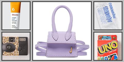 Bag, Handbag, Fashion accessory,