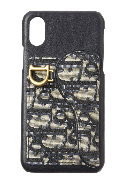 Mobile phone case, Mobile phone accessories, Technology, Font, Electronic device, Gadget, Office equipment,